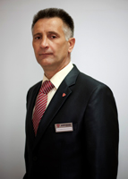 Гермышев Алексей Васильевич