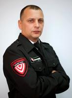 Фомин Валерий Владимирович